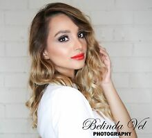 Belinda Vel Photography Sydney Sydney City Inner Sydney Preview