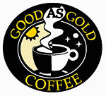 Good As Gold Coffee