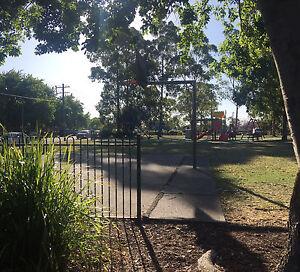DOH SWAP 3 BEDROOM SOUTH GRANVILLE South Granville Parramatta Area Preview