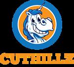 CUTHILLZ