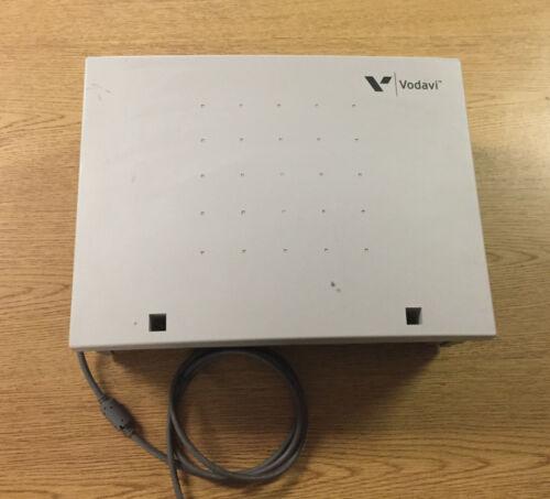 Vodavi Starplus STS 3501-00 KSU PBX System