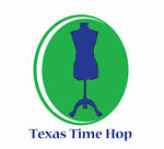 Texas Time Hop