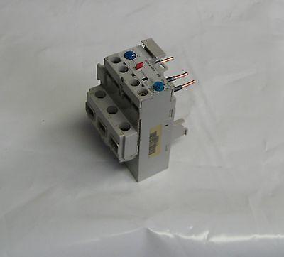 MBE0414-50 4.99K BComponents ohm 1W 1/% Metal Film Resistor 4K99 2pcs-Vishay