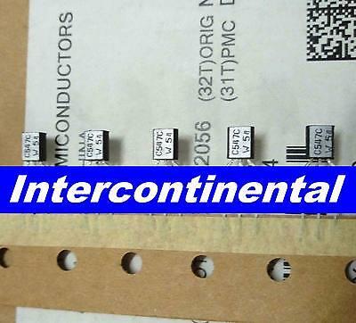 25pcs Dip Transistor Bc547c C547 Philips To-92