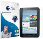"7"" Screen Protectors for Samsung Galaxy Tab 2"