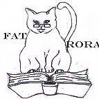 fatrora