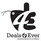 deals4ever7