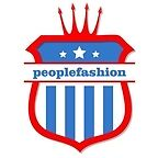 peoplefashion