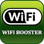 Mobile WiFi Boosters