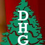 Dartmouth Handcrafters Guild Christmas Craft Show, 2015