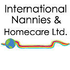 Work From Home For One of Canada's Most Reputable Nanny Agencies