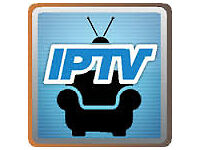 iptv box hd all new box setup with 12 month line not a skybox