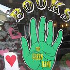 greenhandbooks