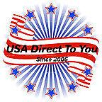 USA Direct To You
