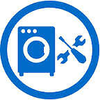 dishwasher and washer repair and installation