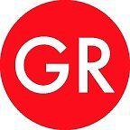 Gordon Rigg Garden, Home & Leisure