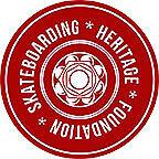 Skateboarding Heritage Foundation, Inc.