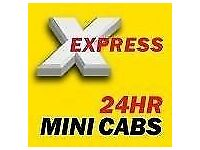 URGENT EXPERIENCED MINICAB CONTROLLERS AND TELEPHONIST WANTED ( mini cab taxi contoller wanted