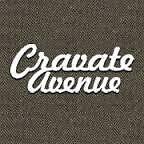 cravate-avenue