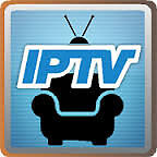 iptv boxset up wd 1 year sub call fr more details not a skybox