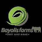bayolisfarms