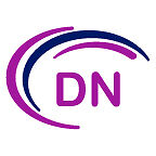 DN Computers Online