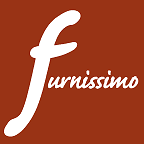 furnissimo.de