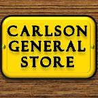 Carlson General Store