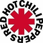 Red hot chilli peppers RHCP June 20 tickets bell centre