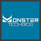 MonsterTechBids