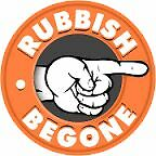 Rubbish removal NOW Southport Gold Coast City Preview