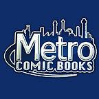 metro_comic_books
