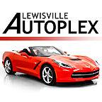 Lewisville Autoplex