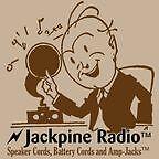 jackpineradio