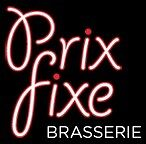 HEAD CHEF REQUIRED FOR PRIX FIXE BRASSERIE UP TO £45,000