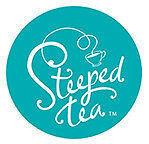 Calling all STEEPED TEA lovers!!