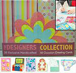 NEW 30PC ALL OCCASION GREETING CARD COLLECTION  $12