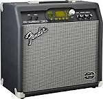 Wanted: FENDER G-DEC 30WATT GUITAR AMP-WANTED-WANTED-WANTED