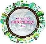 autecology