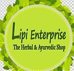 Lipi Enterprise
