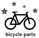 fine bicycle parts