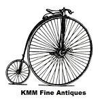 kmm_antiques
