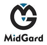 midgard-handel