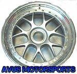 avusmotorsports