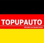 topupauto-de