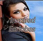 Inspired_Earlobes