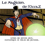 Le Magicien de l'OCCAZ