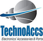 TechnoAccs