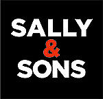 sallyandsons123usa