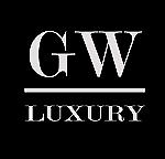 GW luxury